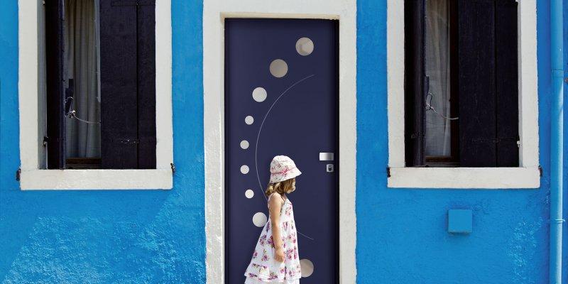 Un vitrage conforme pour assurer la sécurité de votre maison